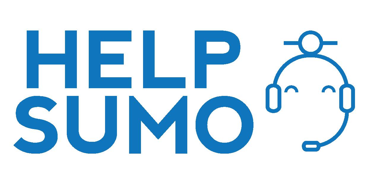 HelpSumo